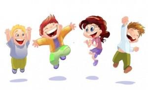 cartoon-kinderen-vector_34-54372-300x183